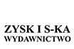 www.zysk.com.pl/