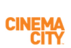 https://cinema-city.pl/