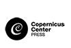 www.ccpress.pl/