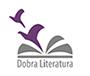 www.dobraliteratura.pl/