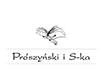 www.proszynski.pl/