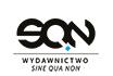 www.wsqn.pl/