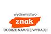www.znak.com.pl/